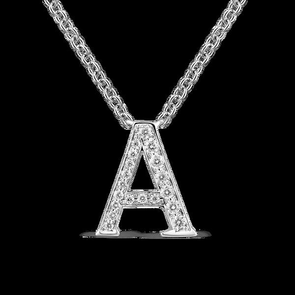 Colgante de Grace, PT17002-OBDA