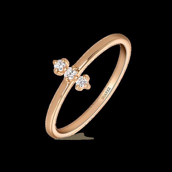 Orion ring, SO19076-ORD_V