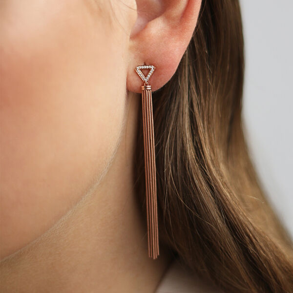 Mad Deco earring, PE18042-ORD_V