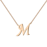 Idalia pendant, PT18034-ORM_V
