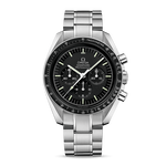 OMEGA SPEEDMASTER MOONWATCH PROFESSIONAL CHRONOGRAPH 42MM, 31130423001006_V