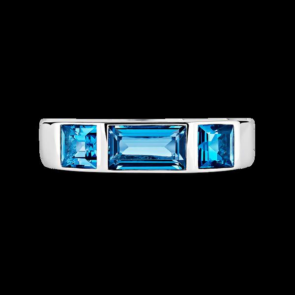 Anillo de Blue Berlin, SO19093-AGTPLN_V