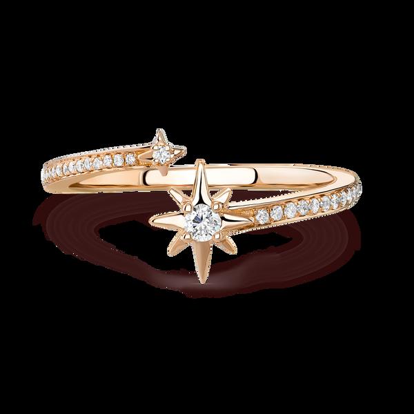 Anillo de Orion, SO18039-ORD_V