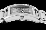 Reloj Imante, IMANTE-ACBR-GREY_V