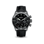 BLANCPAIN FIFTY FATHOMS BATHYSCAPHE CHRONOGRAPHE FLYBACK, 52000130B52A_V