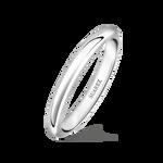 Alianza de boda, AL8015-OBT1
