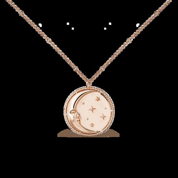 Elia pendant, PT18049-OR_V