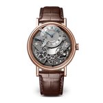 BREGUET TRADITION 7097 RETROGRADE, U7097BRG19WU_V
