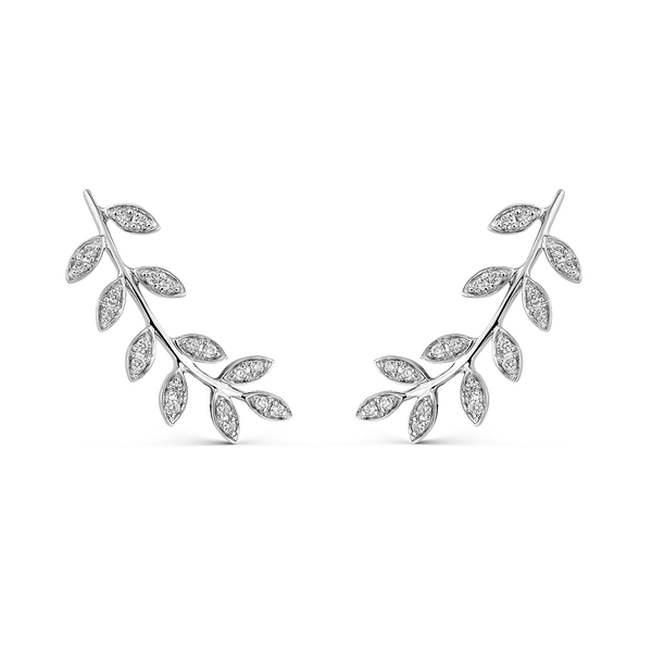 Cosette earrings, PE19135-OBD_V