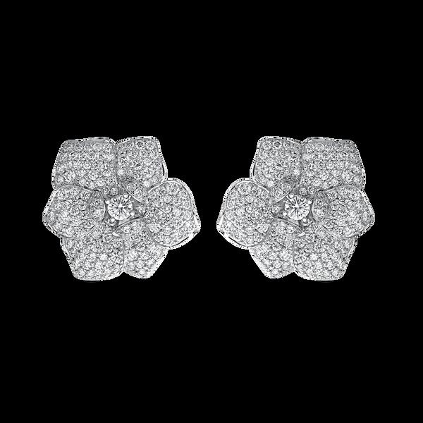 El Alma de los Sueños earrings, PE19023-OBD_V