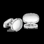 Zeraus cufflinks, GE11006-00AG_V