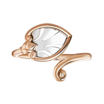 Anillo de Lady Cotton, SO18106-OROB_V