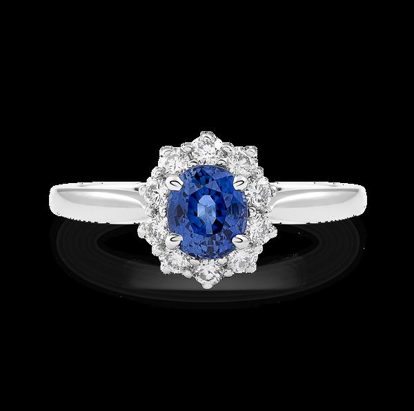 Big Three ring, SO15029-Z/A655_V