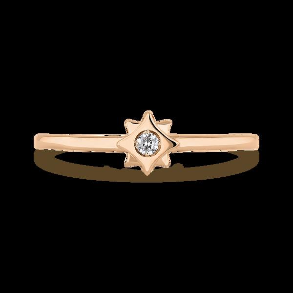 Orion´s ring, SO20012-ORD_V