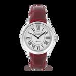 Reloj EVVA, CORSCHERRY-EVVA_V