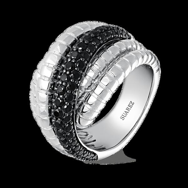 Argento Ring, SO11122-AGESPM_V