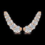 Idalia earrings, PE18033-ORD_V