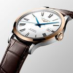 LONGINES RECORD COLLECTION, L28215112_V