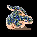 Makech ring, SO15014-ORSAV_V