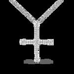 Cosette pendant, PT19089-OBD_V