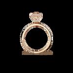 Mad Deco earring, PE18038-ORD_V