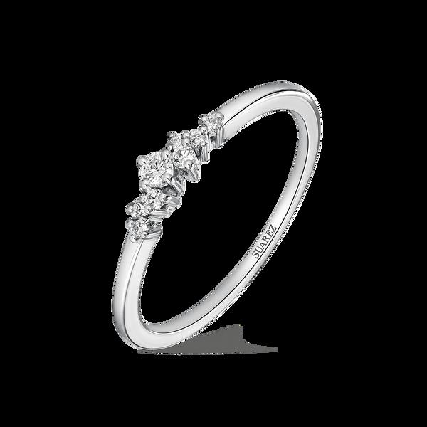Orion ring , SO17099-OBD_V