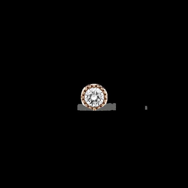 Pendientes de Orion, PE17062-ORD_V