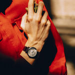 Reloj EVVA Trochut, EVVA-ACBR/TROCHUT_V