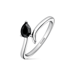 ARGENTO RING, SO18129-AGESP_V