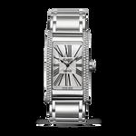 Reloj Imante, IMANTE-DBR