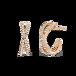 Pendientes de Idalia, PE17045-ORD_V