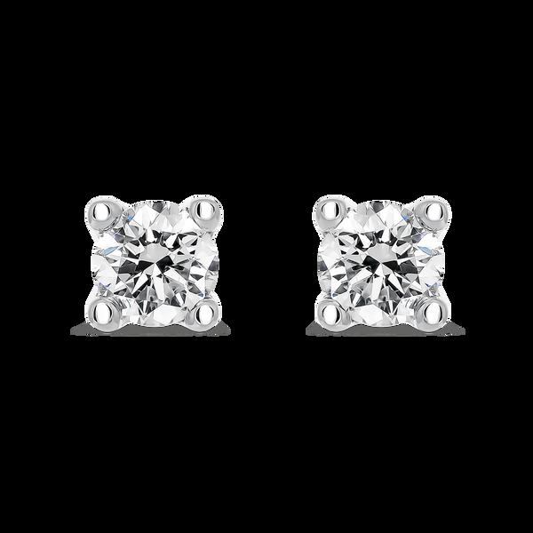 Grace earrings, PE12116-OBD005_V