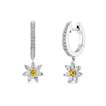New Bern Earrings, PE20066-OBOADAD_V