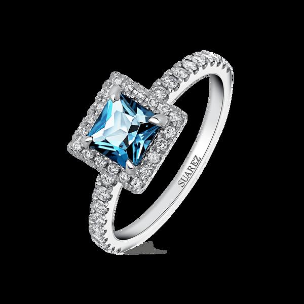 Veris ring, SO17024-OBDTPL5,5_V
