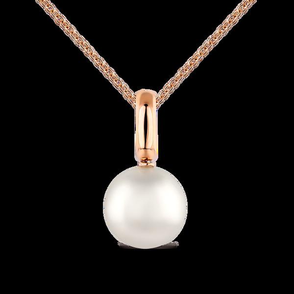 Pearl Pendant, PT7004-0RPACA_V