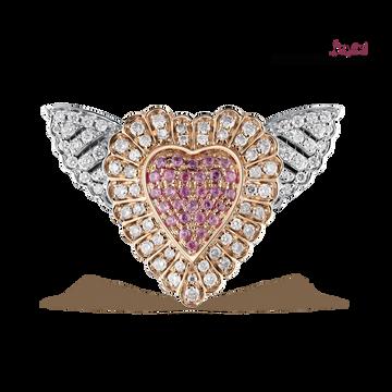 Broche de Los Amuletos de Frida