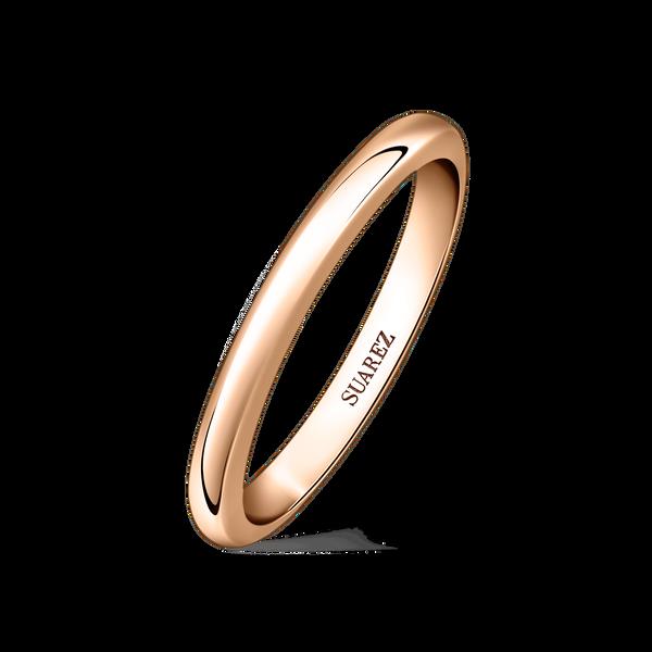 White gold wedding band, AL8013_OR_V