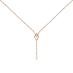 Orion pendant, PT19031-ORD_V