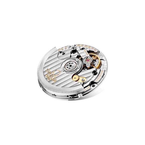 OMEGA DE VILLE PRESTIGE CO-AXIAL CHRONOMETER 36,8 MM 424.10.37.20.02.001, 42410372002001_V