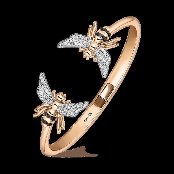 Bracelet of The Soul of the Dreams, PU19003-OBORD_V