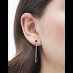 Winter in Lisbon earrings, PE19209-OBDBDN_V