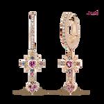 Amuletos de Frida, PE17014-ORZMULTDM_V