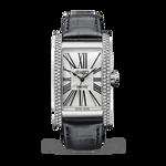 Reloj Imante, IMANTE-D_V