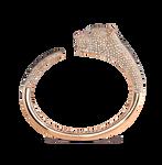 Pulsera de Eloise, PU18003-ORZADM_V