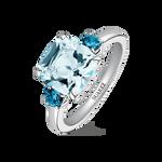 Utopian ring, SO12039-AGSKYLN_V