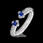 Cosette ring, SO19141-OBDZ2,6_V