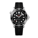 OMEGA SEAMASTER CO‑AXIAL MASTER CHRONOMETER 42 MM 210.32.42.20.01.001, 21032422001001_V