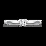 订婚戒指, SL17004-00D010_V