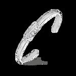 Pulsera de Argento, PU19006-AG_V