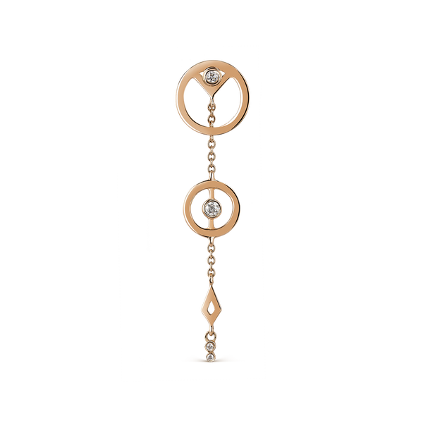 Pendiente de Orion, PE18023-ORD35_V